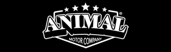 Animal motor company