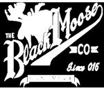 Black moose company