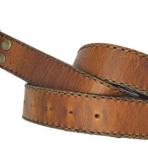 Cinturon-TBMco-cobre